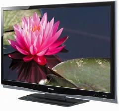Выбор современного телевизора: стоит ли гнаться за технологиями?