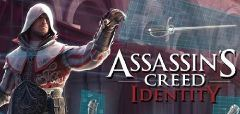 Assassin's Creed Identity вскоре появится в Play-Market