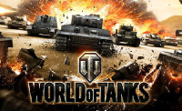 World of Tanks и личные задания