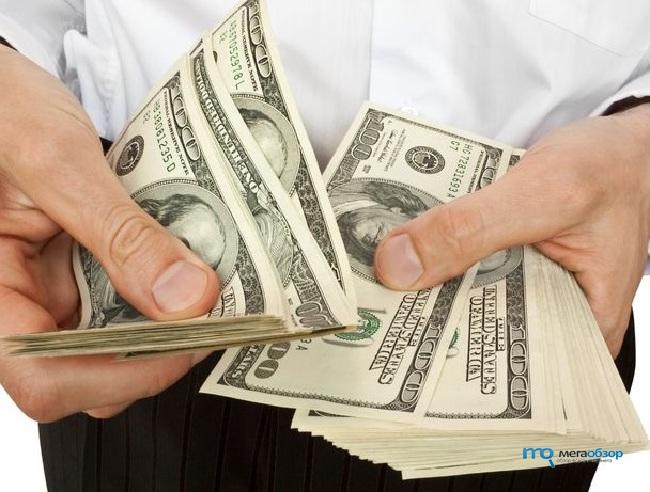 Возьму в управление деньги на форекс