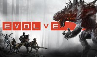 Обзор Evolve: Hunters Quest. Готовимся к сражениям