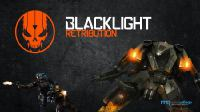 Будущее Blacklight Retribution. Интервью с разработчиками