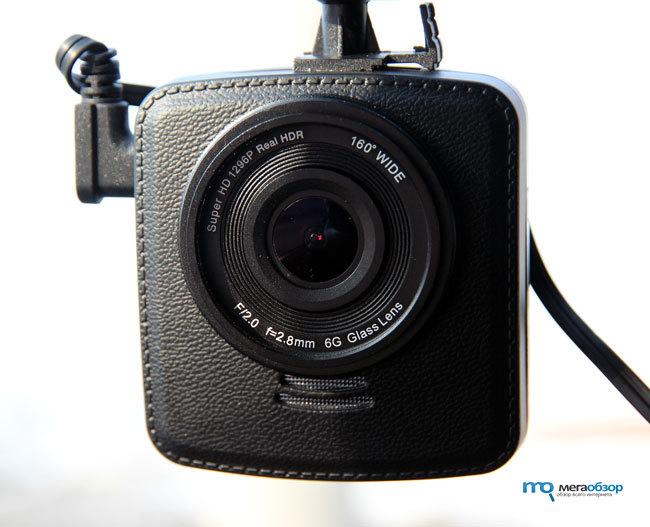 Видеорегистратор CARCAM COMBO 5 - отзывы, инструкция видео обзор, скачать прошивку, настройка и где купить КАРКАМ КОМБО 5