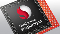 Qualcomm Snapdragon 815 холоднее Snapdragon 810 и 801