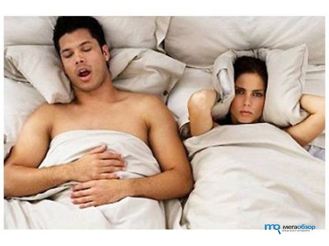 Книга храп и синдром обструктивного апноэ сна