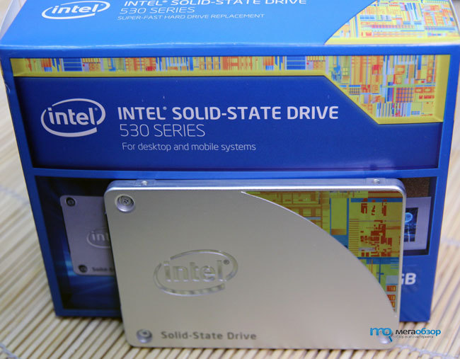 Can Data Be Recovered From a Failed SSD? - MakeUseOf