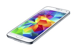 Samsung Galaxy S5 mini обновят до Android 5.0.1