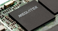 Анонс процессора MediaTek MT6755