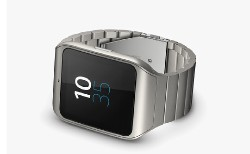 Sony SmartWatch 3 обновились до Android Wear 5.1.1