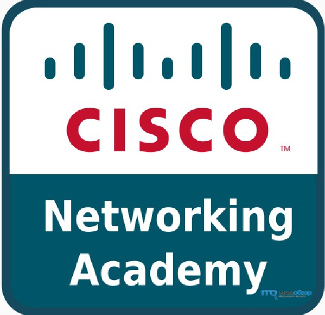 cisco systems worldwide leader in internet networking Cisco systems, inc is the worldwide leader in providing hardware, software and related services to enable networking for the internet today, networks are an.