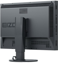 Представлен Eizo ColorEdge CS270
