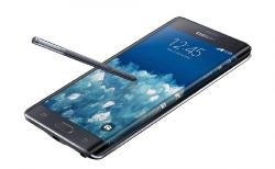 Живые фото Samsung Galaxy Note 5