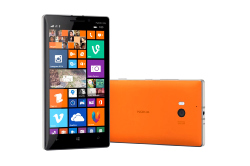Обновление Windows 10 Mobile TP приводит к перегреву Lumia 930
