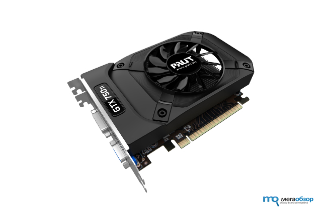 Купить видеокарту nvidia geforce gtx 750 купить видеокарту amd radeon hd 7970m crossfire