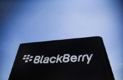 Фото и характеристики смартфона BlackBerry Venice