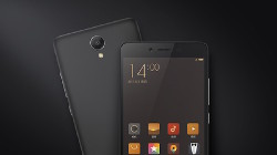 Представлен Xiaomi Redmi Note 2
