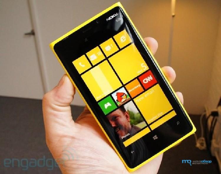 Представлен Interop Unlock для смартфонов на Windows 10
