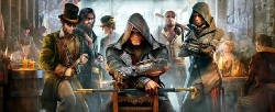 assassins creed субтитры