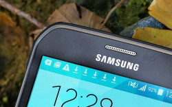 Новые смартфоны от Samsung: Galaxy Mega On и Galaxy Grand On