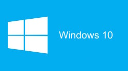 75 миллионов Windows 10