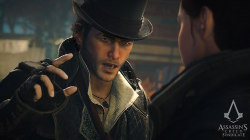 Assassin's Creed: Syndicate перенесли