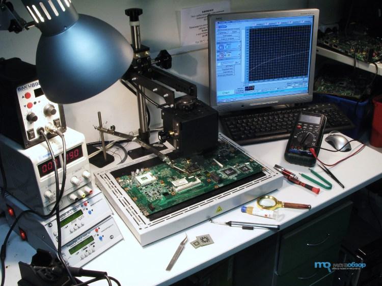 Екатеринбург ремонт ноутбуков nexus 5 замена стекла камеры