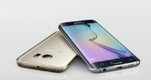 Samsung Galaxy S6 Edge подорожал
