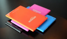 Amazon Fire HD 10 за 230 баксов