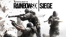 Rainbow Six: Siege не пережила бета-тест