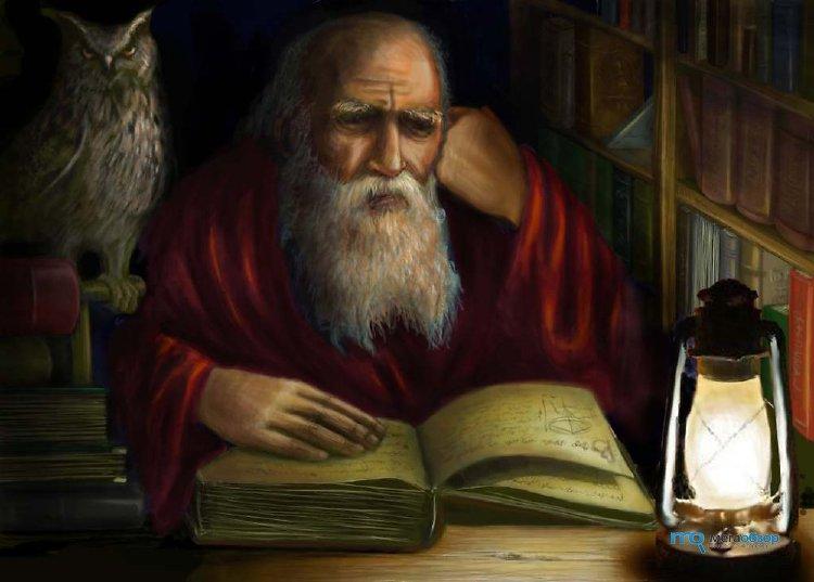 Какие советы дает философ правителю