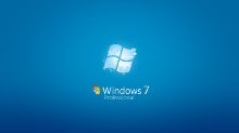 Windows 7 исполнилось 6 лет