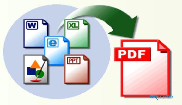 В каком формате форматировать флешку для телефона - fcf30