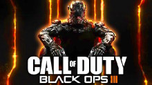 Call of Duty: Black Ops 3 заработала пол миллиарда