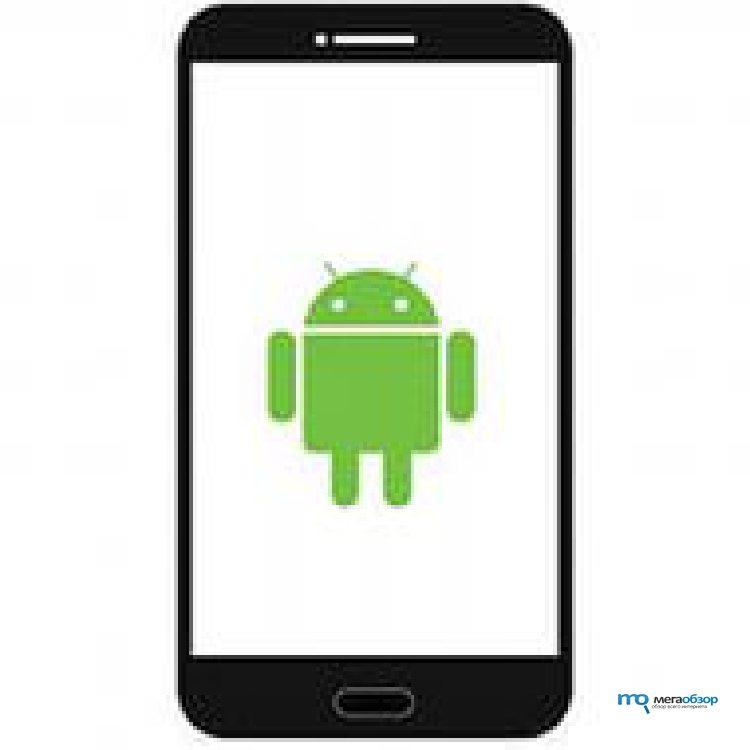 Скачать фильмы на телефон смартфон андроид планшет КПК