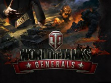 Обзор World of Tanks Generals. Карточная игра настоящего мужчины