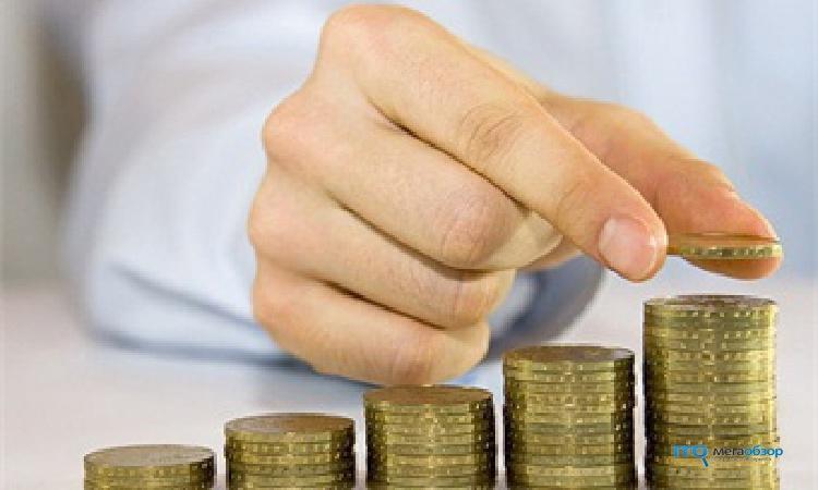 Работающие пенсионеры зарплата и пенсия