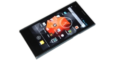 Android-смартфон ThL T100S