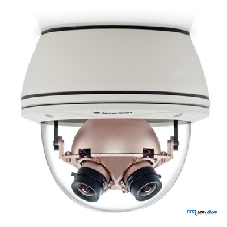 ARECONT VISION AV3256PMIR-S IP CAMERA 64BIT DRIVER DOWNLOAD