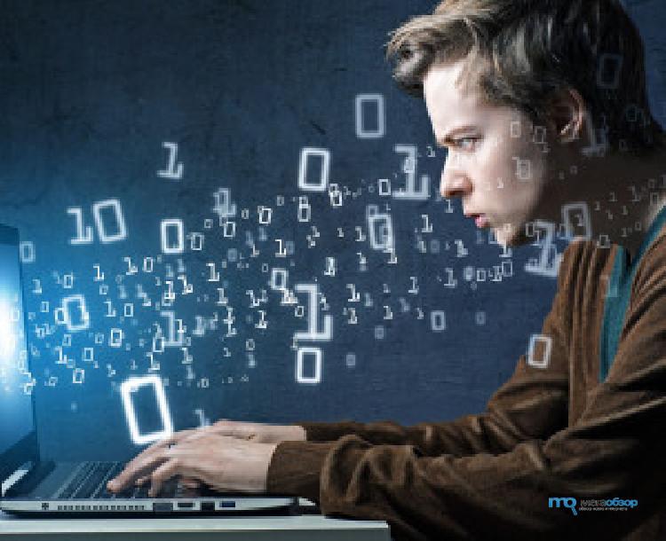Как стать хорошим программистом самостоятельно