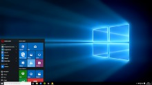 Пентагон перейдет на Windows 10