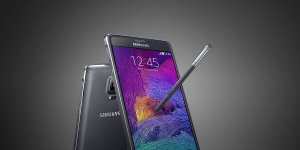 Samsung Galaxy Note 4 начал обновляться до Android 6.0.1 Marshmallow