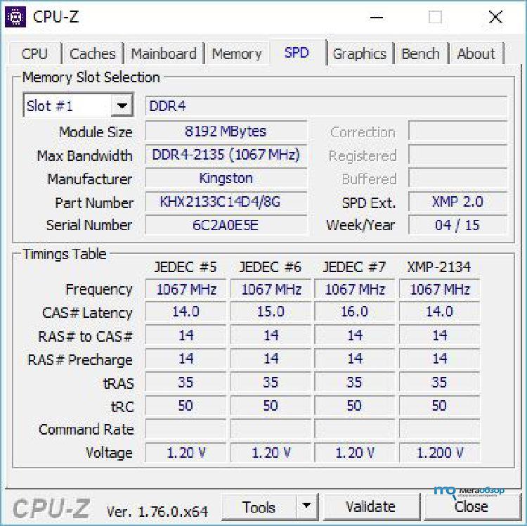 Оба процессора успешно разгонялись: 6600k - 4600 мгц, 6700k - 4700мгц