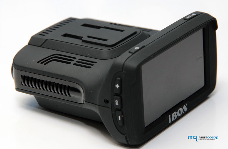 Ibox Combo F1 руководство пользователя - фото 7